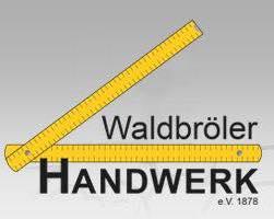 Handwerkerverein Waldbröl e.V.
